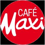 Café Maxi