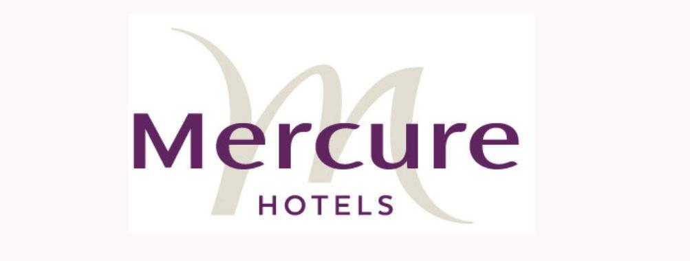 Découvrez le Mercure Nantes Centre Grand Hôtel