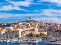 Les photos du Café Maxi de Marseille