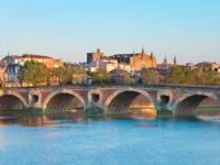 Protégé: Les photos du Café Maxi de Toulouse
