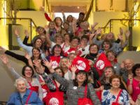À la rencontre de nos lectrices : Nantes, notre 4ème Café Maxi