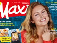 Une semaine Maxi pour découvrir ce que vous réserve 2018