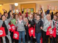 Protégé: Les photos du Café Maxi de Rennes
