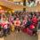 Une très belle rencontre avec nos lectrices de Dijon